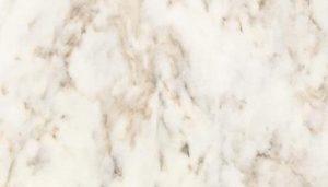 ABFstones - Materiais Pedra Calacatta