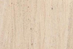 ABFstones - Materiais Pedra Moca Creme