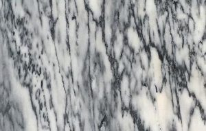 ABFstones - Materiais Pedra Pele Tigre - Tiger Skin