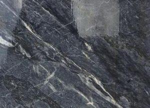 ABFstones - Materiais Pedra Ruivina Mix
