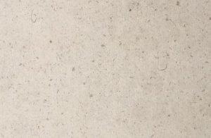ABFstones - Materiais Pedra - Semi-Rijo