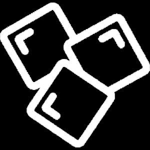 ABFatones - Extração & Venda de Blocos - Extraction & Block Sale