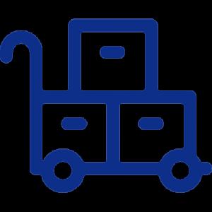 ABFstones - Serviços Prestados - Services Provided